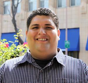 Juan-Ochoa-1210x1144Web
