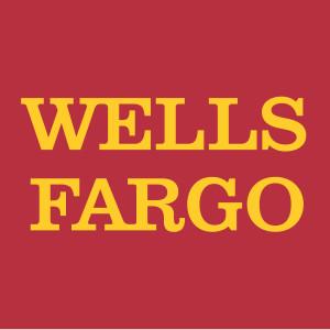 wells fargo logo 2012