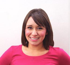 Karina-Ramirez