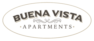 Buena Vista Apartments logo