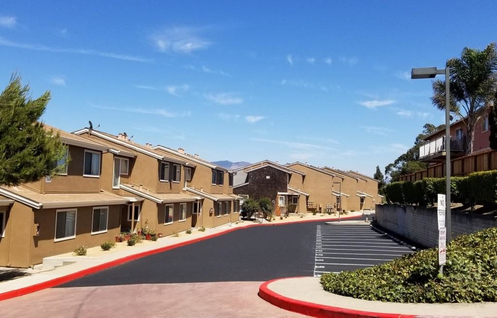 Image of Vista de la Terraza